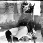 Sarah Jezebel Deva dezvaluie coperta noului album