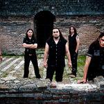 Trooper revin in Bucuresti cu un concert heavy metal