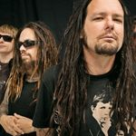Korn au fost intervievati in Canada (video)