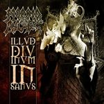 Asculta o noua piesa Morbid Angel, Existo Vulgare