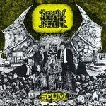 Cum suna piesele Napalm Death cantate in acelasi timp? (video)