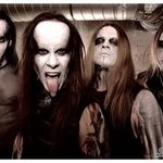 Behemoth anunta detalii despre Phoenix Rising Tour 2011