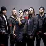 Lacuna Coil inregistreaza un nou album