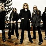Whitesnake au dat startul turneului Forevermore (video)