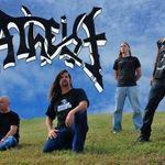 Atheist: Chuck Schuldiner nu este creatorul genului tehnical death metal