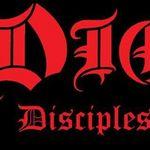 Doro Pesch va canta alaturi de Dio Disciples