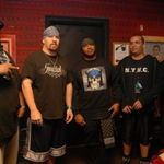 Suicidal Tendencies lanseaza un nou album in 2012