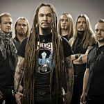 Amorphis sustin doua concerte in Romania in noiembrie