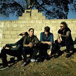 Chitaristul Mastodon lanseaza un dublu CD folk/rock