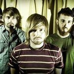 Decoder au lansat un videoclip nou: Believers