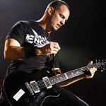 Chitaristul Alter Bridge pregateste un album de thrash metal