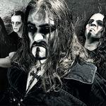 Powerwolf dezvaluie titlul noului album