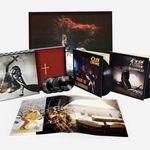 Ozzy Osbourne discuta despre importanta lui Randy Rhoads