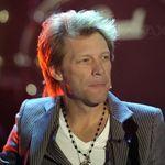 Declaratia D&D cu privire la categoria Diamond Circle pentru concertul Bon Jovi