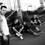 Deathdestruction au lansat un nou videoclip: F*ck Yeah