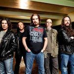 Dream Theater vor incepe mixajul pentru noul album