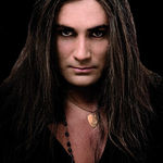 Fostii membri Manowar sunt invitati pe noul album Tommy Vitaly