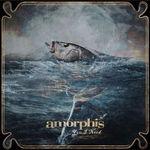 Amorphis au lansat un videoclip nou: You I Need