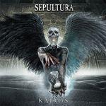 Asculta o noua piesa Sepultura