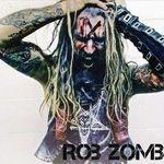 Rob Zombie si Whitesnake dau in judecata Universal Music