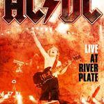 Noul DVD AC/DC a debutat pe primul loc in 17 tari