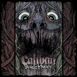 Caliban au lansat un nou videoclip: Walk Like The Dead