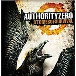 Authority Zero au lansat un nou videoclip: Big Bad World