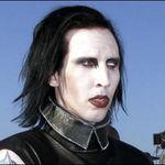 Marilyn Manson pregateste lansarea unei noi piese