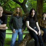 Cathedral lanseaza ultimul album din cariera
