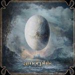 Asculta fragmente din noul album Amorphis