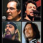 Mike Portnoy lanseaza un DVD tribut The Beatles