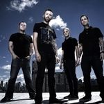 Rise Against au cantat la Long Beach Arena (video)