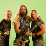 Solistul Hatebreed a lansat o piesa alaturi de Zakk Wylde