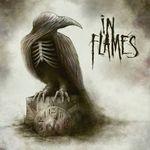 Imagini din culisele filmarii noului videoclip In Flames (video)