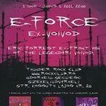 Intrarea la concertul E-Force din Odorheiu-Secuiesc este libera
