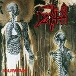 Asculta o piesa de pe editia aniversara Death - Human