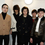 The Horrors lanseaza albumul Skying in iulie (audio)