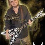 Michael Shenker lanseaza un nou album