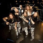 Sabaton au lansat un nou videoclip: Screaming Eagles