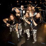 Sabaton au lansat un nou videoclip: Screaming Eagles