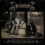 Shining - VII - Fodd Forlorare (Cronica de album)