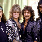 Ozzy Osbourne: Nu voi plange dupa o reuniune Black Sabbath
