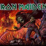 Iron Maiden lanseaza o noua compilatie Best Of in mai
