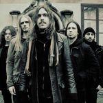 Opeth dezvaluie tracklist-ul noului album