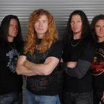 Megadeth amana inregistrarile noului album