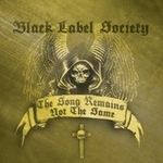 Black Label Society au fost intervievati in Kansas (video)