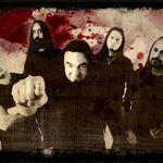 Onslaught anuleaza participarea la Metalfest 2011