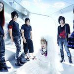 Blood Staind Child lanseaza un nou album