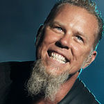 James Hetfield: Mi-am urat scoala