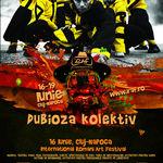 Dubioza Kolektiv pentru prima data in Cluj - Napoca